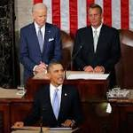Is there room for common ground in Obama's State of the Union speech?