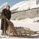 'Klondike' extends Discovery's rush to hit gold