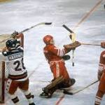 Reliving the Miracle in Lake Placid -- 35 years later