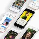 iPhone SE early reviews: Retro on the outside, modern on the inside