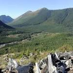 Ascot Resources to apply for new permits to explore for copper, gold near Mount ...
