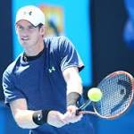 Australian Open 2015: Predictions for Top Stars in Day 11 Singles Draw