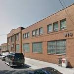 Rahway prop company faces 20 safety violations, $47K fine