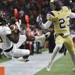 Turnovers doom Grambling in SWAC title game