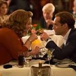 Spy Review Roundup: Is This Melissa McCarthy and Paul Feig's Best Movie ...