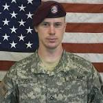 Charges against Bergdahl referred to trial by court-martial