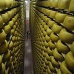 Cheese world fears crackdown on wood boards