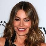 Nick Loeb files lawsuit against Sofia Vergara to save frozen embryos