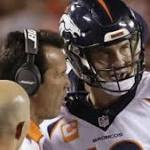 New witness emerges in 20-year-old Peyton Manning incident
