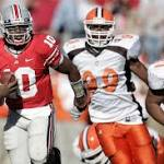 Bowling Green Falcons Have History of Playing Ohio State Buckeyes Tough
