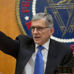 Net neutrality vote: Who wins, who loses in Iowa