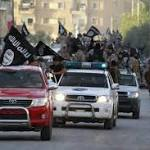 UN Targets Islamic State Revenue From Oil, Artifacts, Ransom