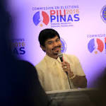 Manny Pacquiao Next Fight: Floyd Mayweather, Terence Crawford, Adrien Broner Possible Opponents?