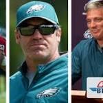NFL Notes: League to review domestic violence allegations against Ezekiel Elliott