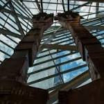 Museum devoted to the heroism and heartbreak of Sept. 11, 2001, prepares to ...