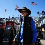 NASCAR Adopts Sweeping Changes In Charter System