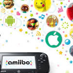 Nintendo easing up: it's time to go mobile