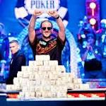 Stories to watch at the 2013 WSOP