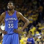 NBA Free Agency 2016 Day One: The latest on Kevin Durant, Hassan Whiteside, Matthew Dellavedova and more