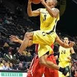 Wildcats and Ducks collide in Pac-12 affair
