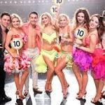 'Dancing' stars coming to Adler