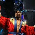 Manny Pacquiao's $20M Victory Over Bradley Is Big Win For IRS Too