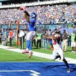 Giants replay: Falcons