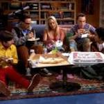 'Big Bang Theory' Disappears From China Websites After Crackdown