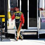 MWR swaps crew chiefs, engineers for Clint Bowyer, David Ragan