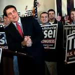 Same-sex marriage debate splinters GOP politicians into 3 camps; some wish ...