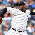 Jay Z's Roc Nation adds Yankees' CC Sabathia to growing client list