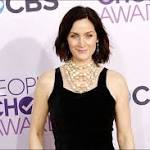 'Matrix' Star Carrie-Anne Moss to Be Jessica Jones' Ally on Netflix's Series