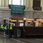 Hoboken crash shows worker fatigue is big problem for railroads, feds say