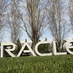 Stocks to Watch: Oracle, Micron, Nike