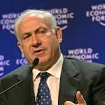 Why Netanyahu is such a polarizing figure for American Jews