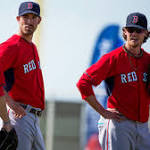 Red Sox should take AL East … if rotation holds; Yankees have questions ...