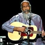Actors, musicians to honor Richie Havens at Aug. 18 remembrance in Bethel