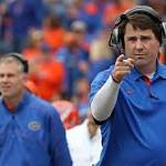 Reports: Muschamp finds an OC
