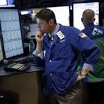 Futures head lower ahead of non-farm payrolls