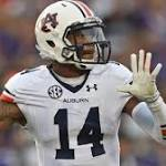 Breaking Down Auburn's Win
