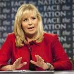 4 reasons why Liz Cheney shouldn't run