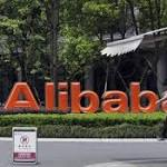 Alibaba US IPO Filing Shows Risks of Bank Backlash to Alipay