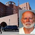 Jury finds 'Whitey' Bulger guilty of racketeering, conspiracy