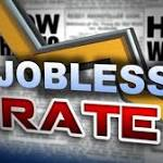 Albany breaks pre-recession unemployment levels