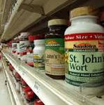 Two states, Puerto Rico join NY in diet supplement probe