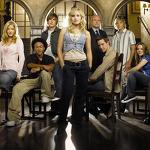 Veronica Mars Movie: Rob Thomas Drops Hits About Romance, Dax Shepard's ...