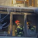 Details emerge on tragic Friday morning fire