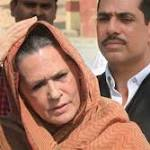 Elections 2014 LIVE: BJP, Modi represent a dangerous combo of religious ...
