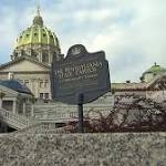 State House committee passes bill limiting abortion