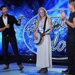 Recap: 'American Idol' Auditions - Kansas City Part II